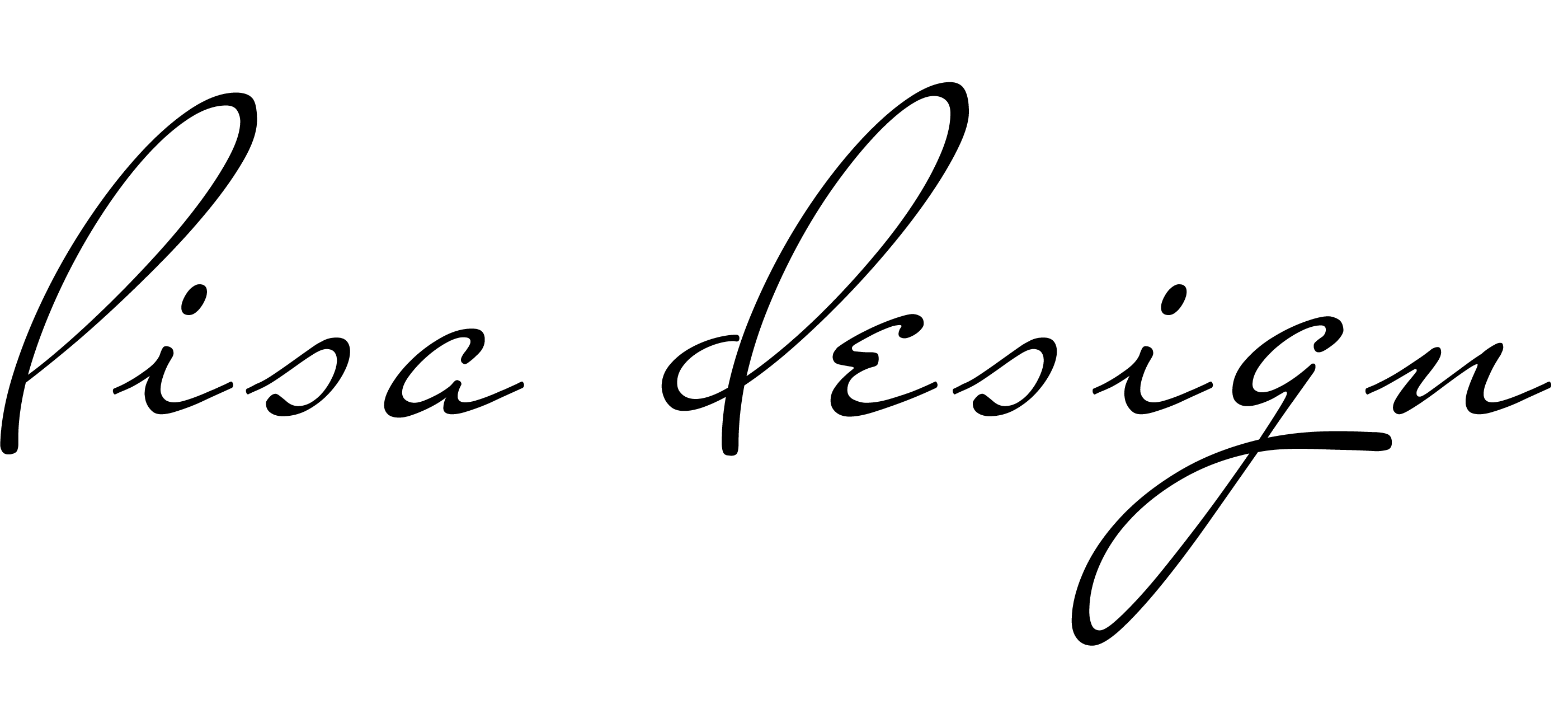 lisa design(リサデザイン)